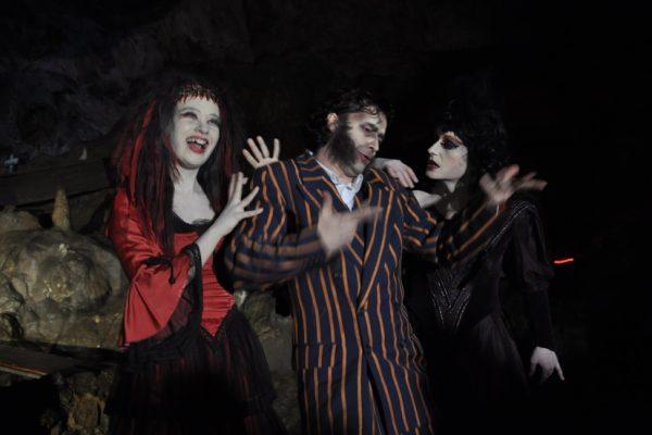 Anderswelt - vampir05